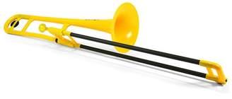 Pbone pBone Jiggs Plastic Trombone