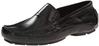 Rockport Men's Harmony Street Venetian Slip-On Loafer- -