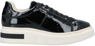 Manuel Barceló Sneakers