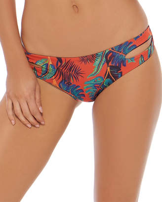 L-Space Estella Bottom