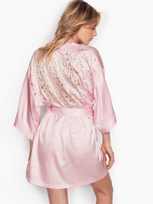 Victoria's Secret Victorias Secret Fashion Show 2018 Robe