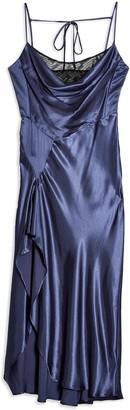 Topshop Long dresses - Item 34967500JC