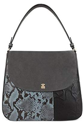 Tous Women's Saca Astrala Shoulder Bag