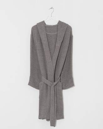 c28121b12a Luxury Bath Robe - ShopStyle