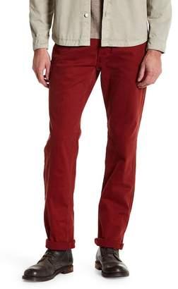 Joe's Jeans Twill Chino Pants