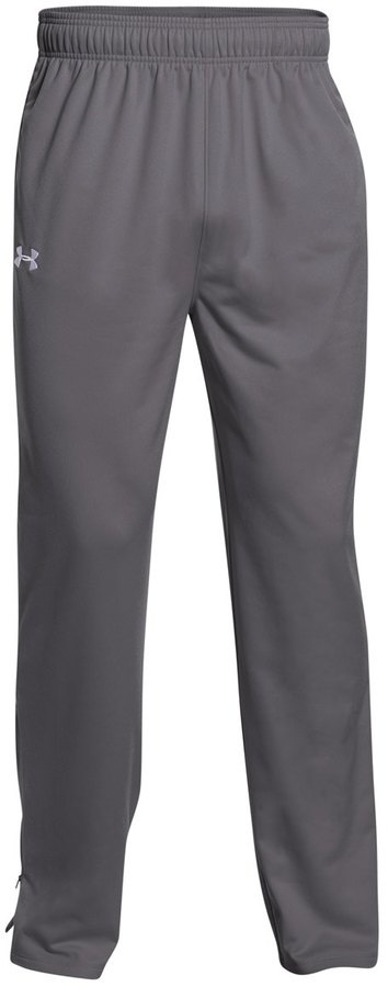Under Armour Men's Rival Knit WarmUp Pant - 8148259