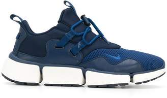 Nike Pocketknife DM sneakers