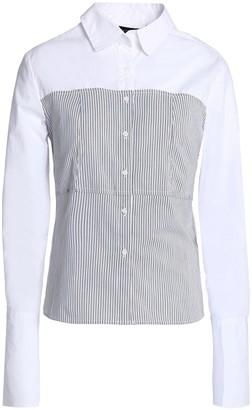 Walter BAKER Shirts - Item 38838393EX