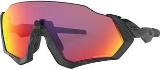 Oakley Flight Jacket Prizm Sunglasses