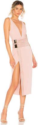 LOFT Zhivago Le Dress