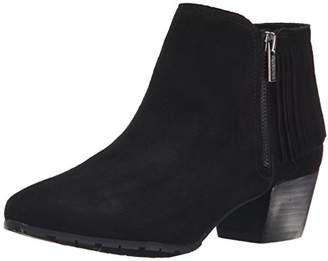 Kenneth Cole REACTION Women's Pil-ates Ankle Boot $23.04 thestylecure.com