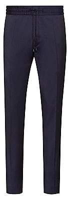 HUGO BOSS Men's Zander Tapered Sweatpants