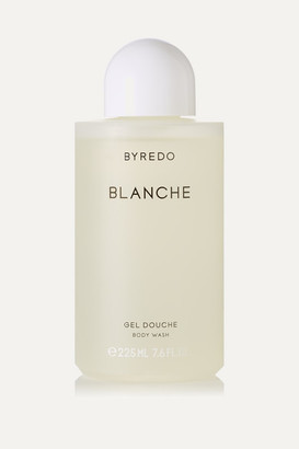 Byredo Blanche Body Wash, 225ml - Colorless