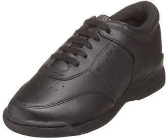 Propet Women's W3804 Life Walker Sneaker