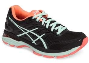 Asics R) GT-2000 5 Running Shoe