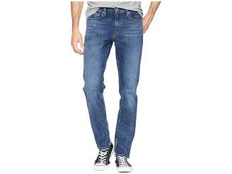 Levi's Mens 511tm Slim