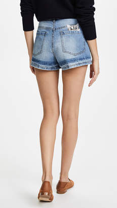 Paul & Joe Sister Tibonhom Shorts