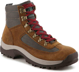 Woolrich Treehugger Hiking Boot - Men's