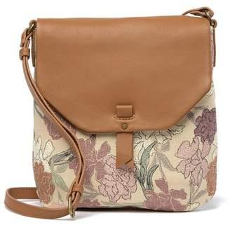 Lucky Brand Tyna Crossbody Bag