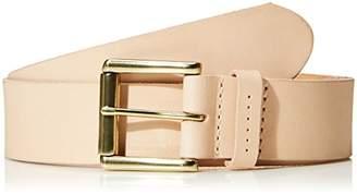 """Filgate Vogue Mens Belt Casual Genuine Leather Jean Belt 34"""""""