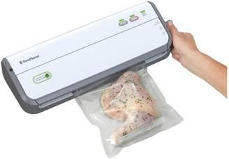 FoodSaver Countertop FM2010 Vacuum Sealing System
