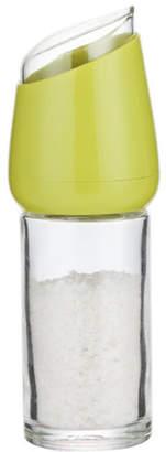 Adjustable Salt & Pepper Grinder