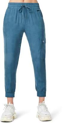 Sweaty Betty Cargo 7/8 Trousers