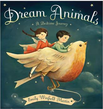 Penguin Random House Dream Animals