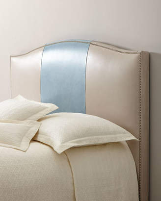 leather headboard shopstyle rh shopstyle com