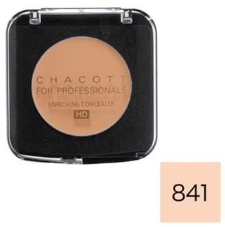 Chacott Cosmetics エンリッチング コンシーラー【841ピンク】(C)FDB