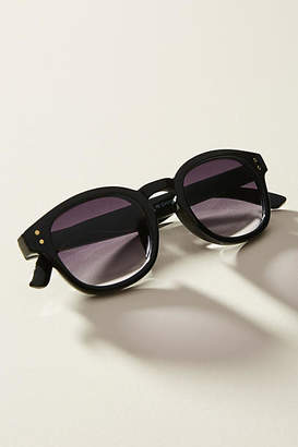 Anthropologie Mona Sunglasses