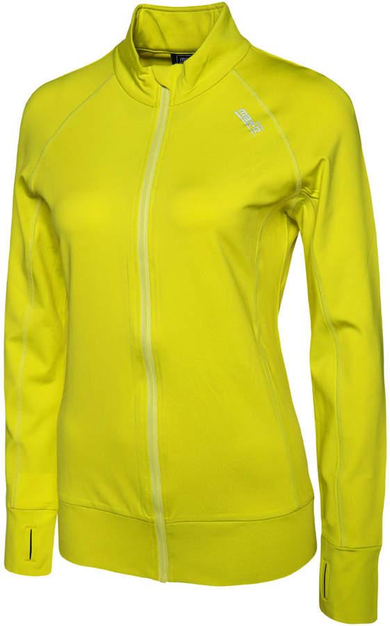 MAX-Q.COM Cross Fun Air - Trainingsjacke für Damen