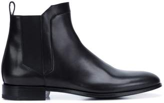 Pierre Hardy 'Drugstore' boots