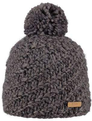 Barts Ladies Chani Beanie One Size