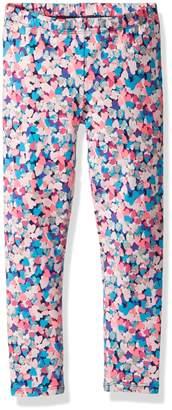 Osh Kosh OshKosh Big Girls' Full Length Legging