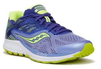 Saucony Ride 10 Running Sneaker
