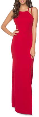 Pilgrim Stella Gown