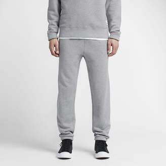 Converse Essentials Sportswear Jogger Men's Sweatpants