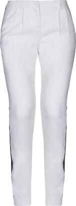 Philipp Plein Casual pants - Item 13235780WK