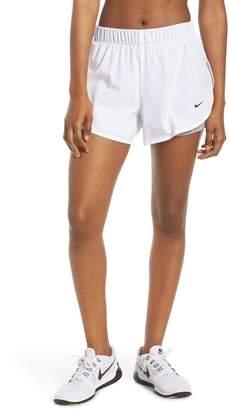 Nike Flex 2-in-1 Running Shorts