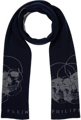 Philipp Plein Oblong scarves