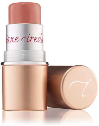 Jane Iredale InTouch Cream Blush, 0.14 oz.