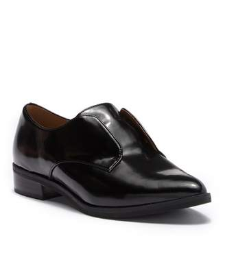 Abound Hamilton Pointed Toe Loafer