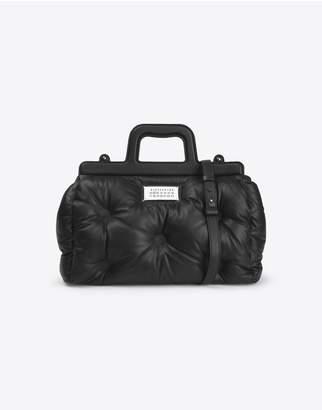 Maison Margiela Boston Glam Slam Bag