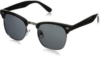 Zerouv ZV-2936j Polarized Wayfarer Sunglasses