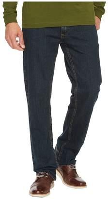 Timberland Grit-N-Grind Flex Denim Work Pants Men's Jeans