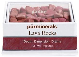 PUR Cosmetics PÜR Lava Rocks