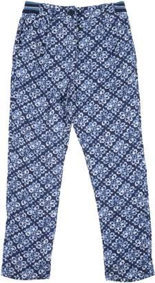 Pepe Jeans Casual pants - Item 13170420HV