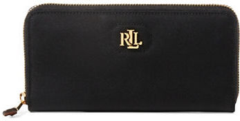 Lauren Ralph Lauren Lauren Ralph Lauren Medium Bainbridge Zip-Around Wallet