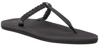 Freewaters Heidi Flip Flop Sandal (Women)